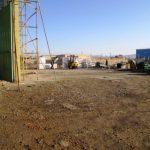 تصویر ساخت کارخانه آریا سپهر کیهان 28