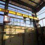 تصویر ساخت کارخانه آریا سپهر کیهان 30