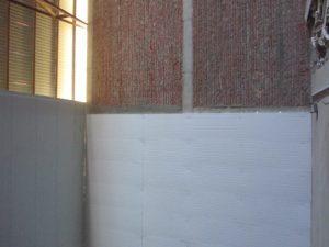 تصویر نصب ساندویچ پانل سردخانه 20000 تنی 41