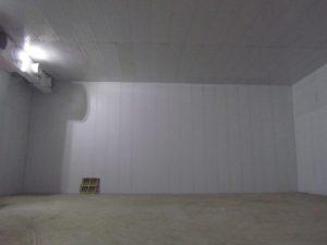 تصویر نصب ساندویچ پانل سردخانه 20000 تنی 42