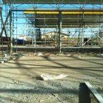 تصویر طراحی فروش و نصب ساندویچ پانل در زنجان 31