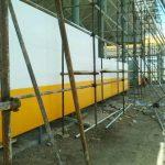 تصویر طراحی فروش و نصب ساندویچ پانل در زنجان 28
