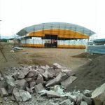 تصویر طراحی فروش و نصب ساندویچ پانل در زنجان 11